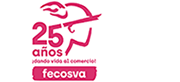 Logo Fecosva