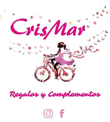 Crismar Regalos