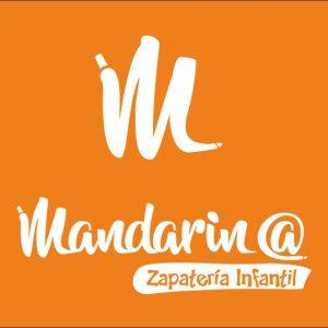 Mandarin@ Zapateria